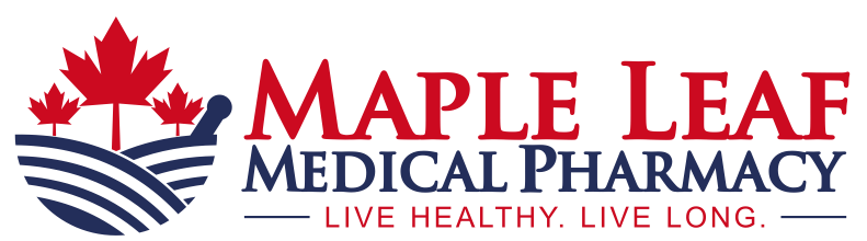 Maple Leaf Medical Pharmacy
